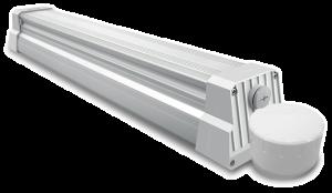 Dust-profi-LED-HF-150