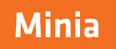 Minia